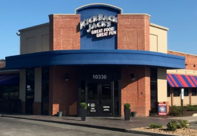 Richmond, VA (Midlothian Turnpike) | Kickback Jack's